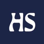 Helsingin Sanonmat