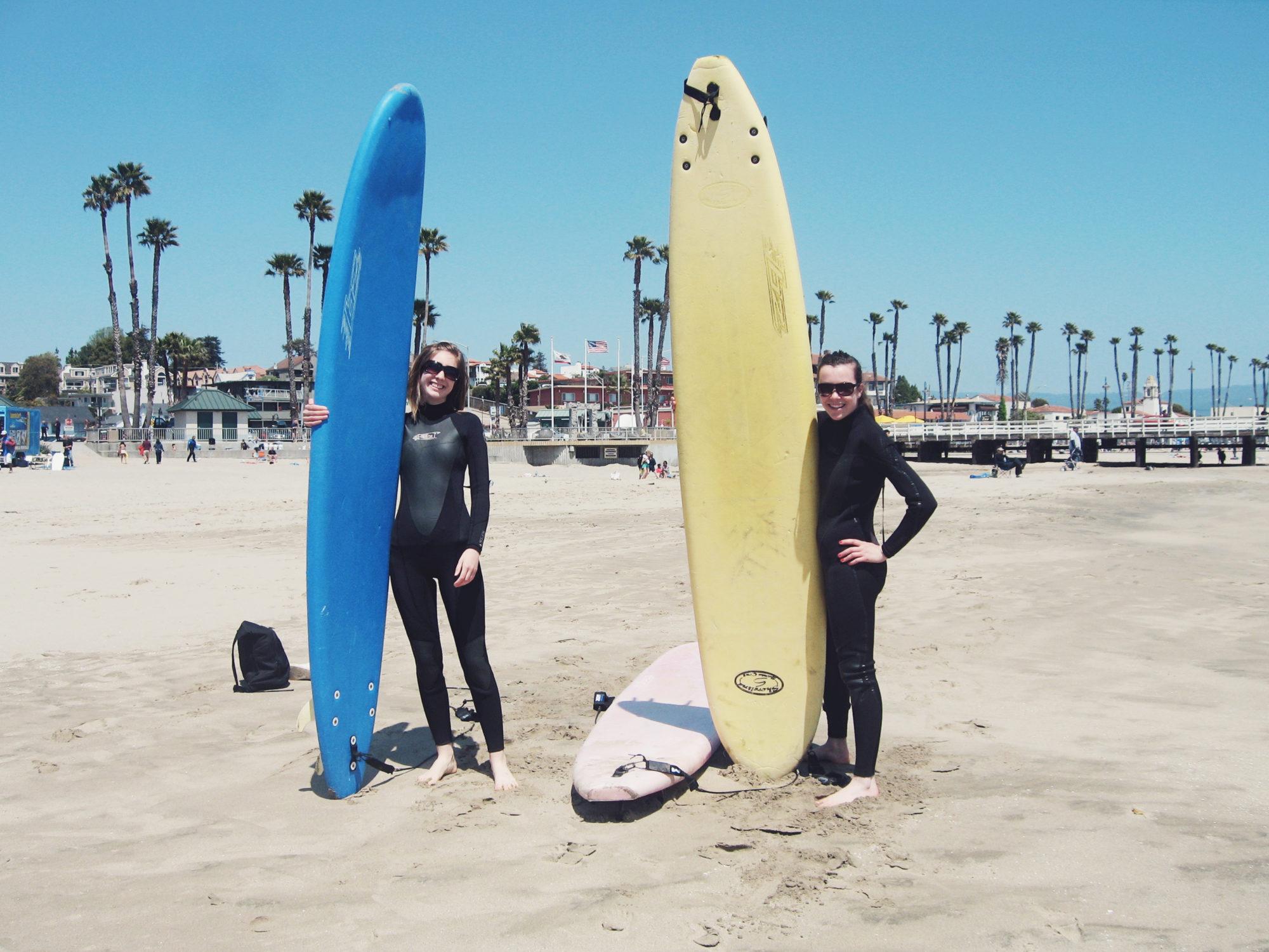 Surfingillusion