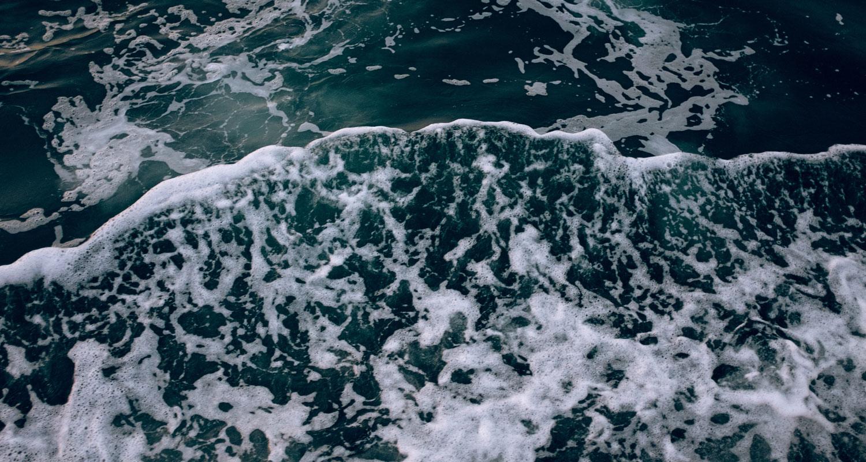 Rafting i Rotorua Nya Zeeland