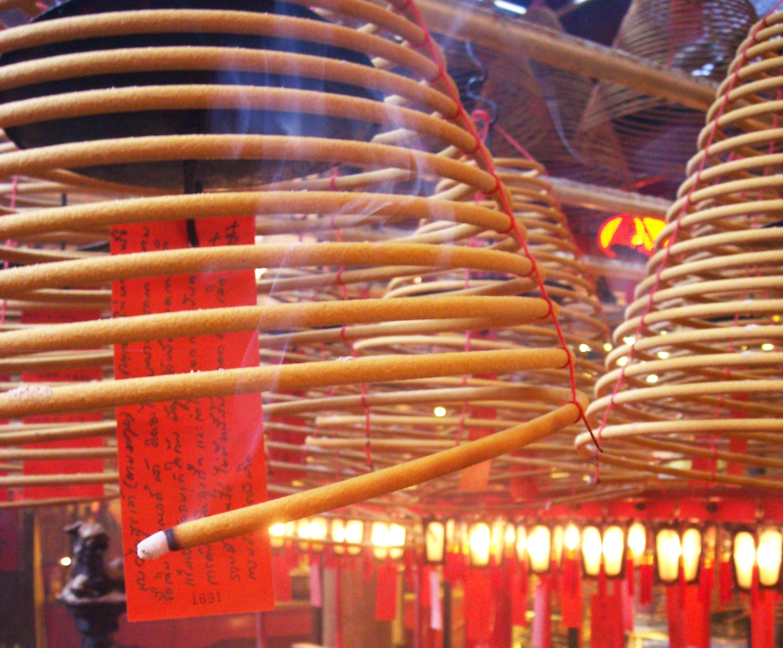 tempel hongkong5