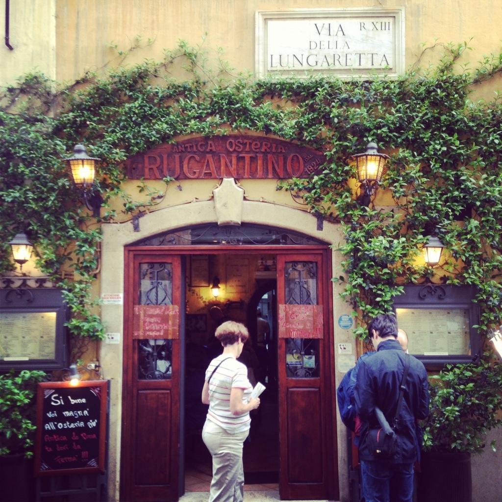 verklig japanesse fantasi i Stockholm