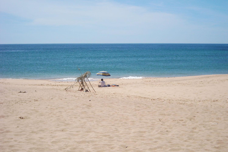 martinhal-beach-resort-1