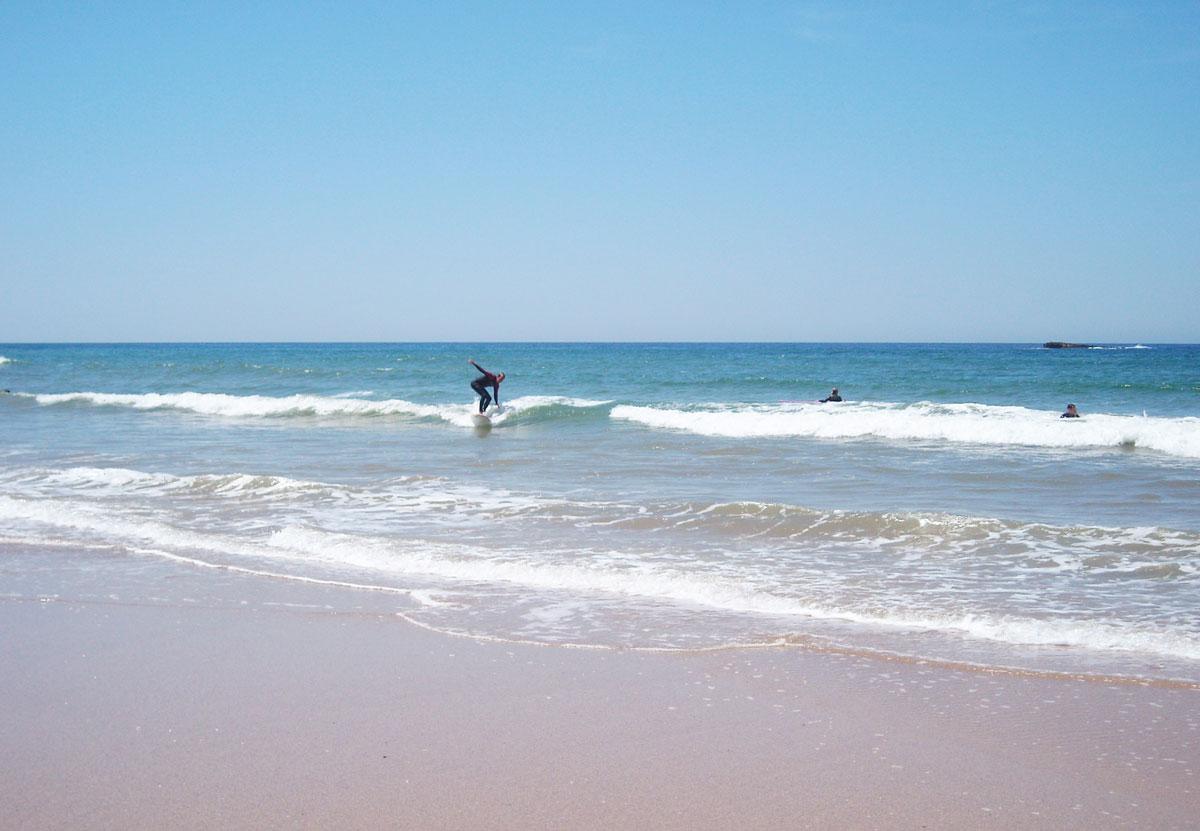 martinhal-beach-resort-4