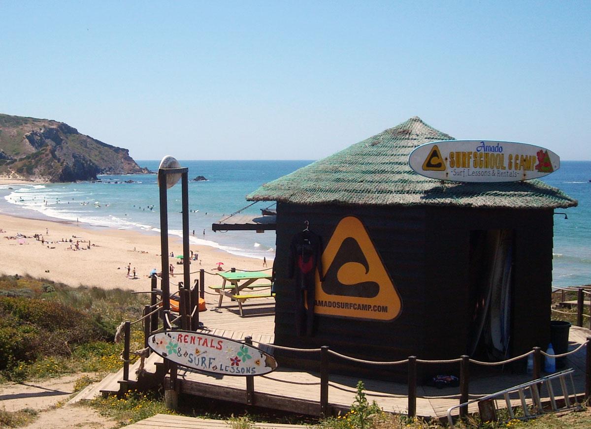 martinhal-beach-resort-5