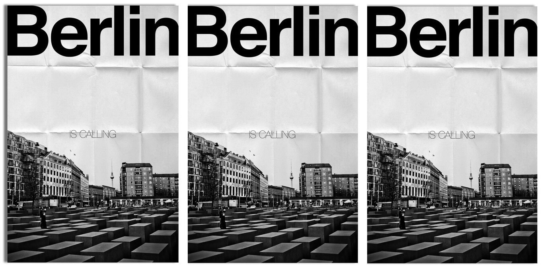 """Bloggresa till """"Trendiga Tyskland"""" coming up!"""