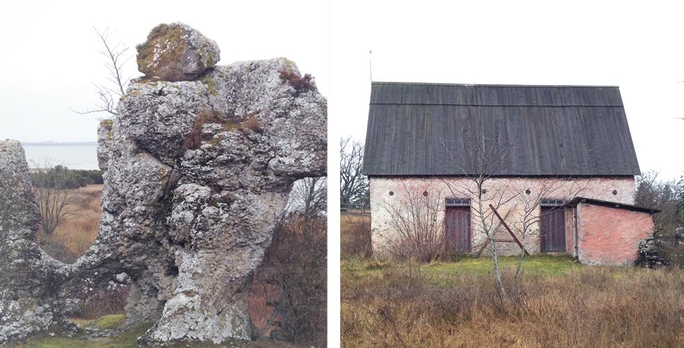 Kyllaj Gotland