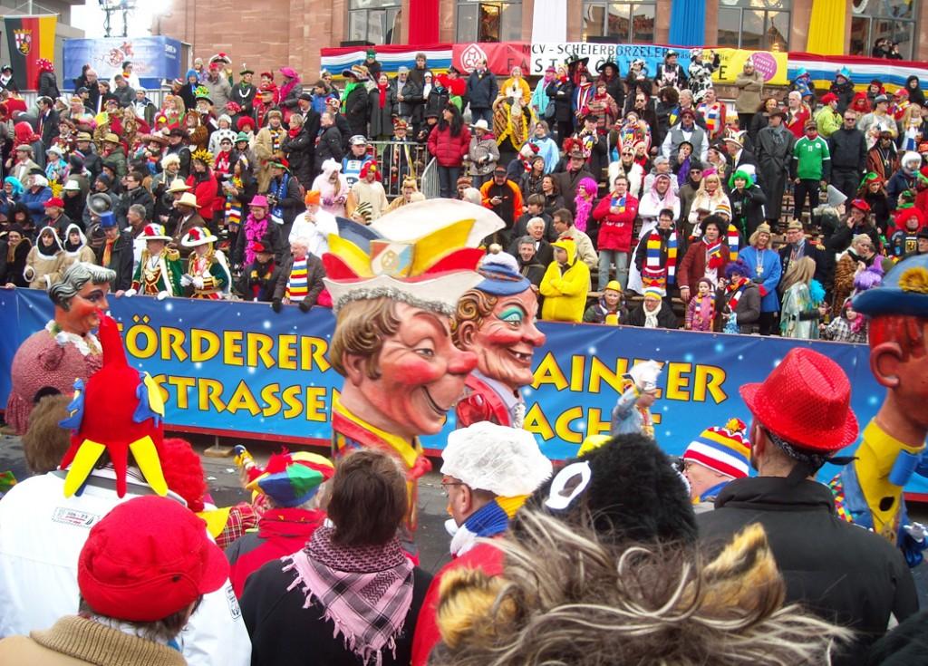 Mainz karneval3