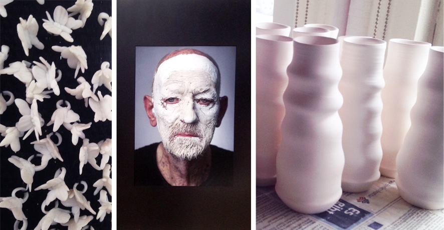 keramikmuseet