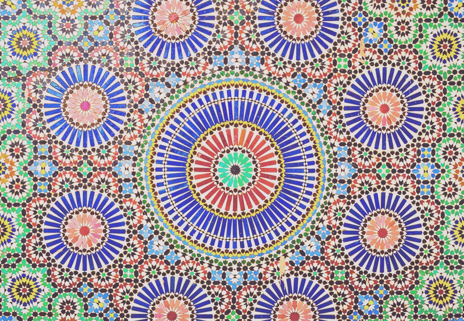 Sky Scanner Ny 229 R I Marocko Bokat Fantasiresor