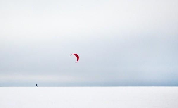 Snart med skidor och drake nedför Åres backar – jag har vunnit en resa – igen