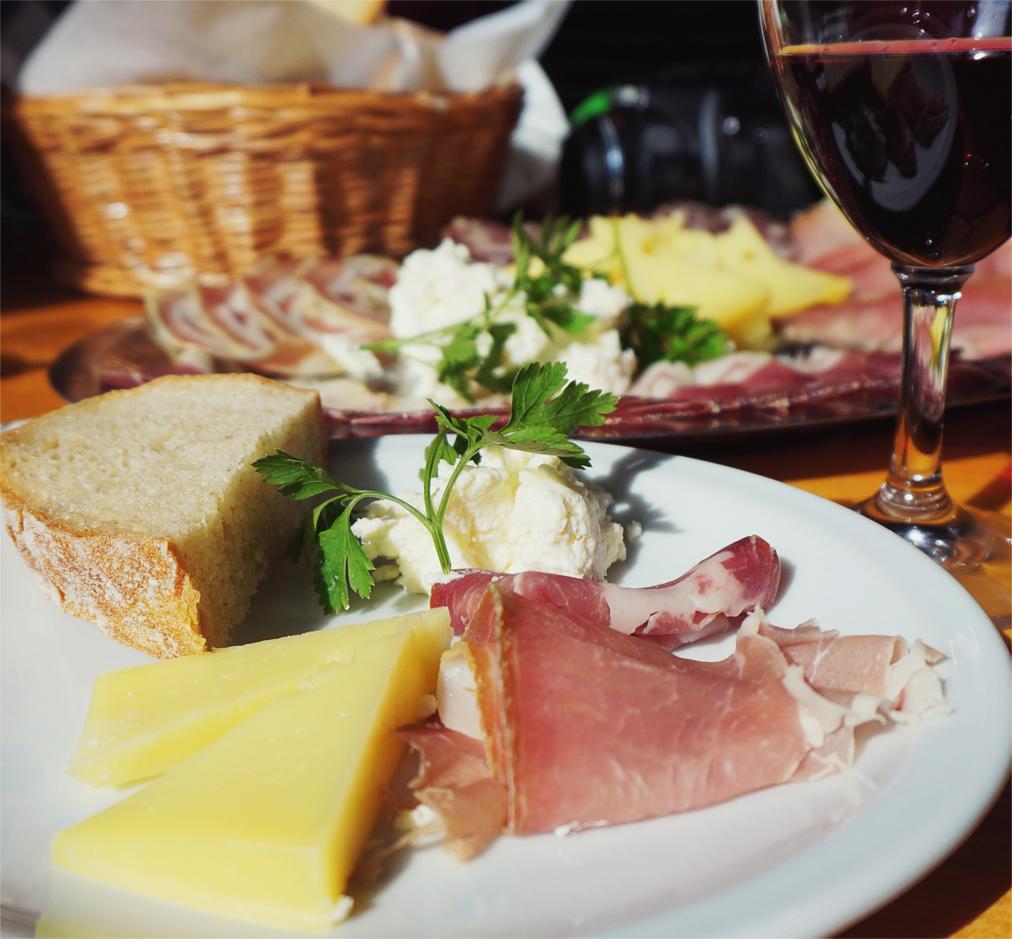 cheeseplate_slovenien