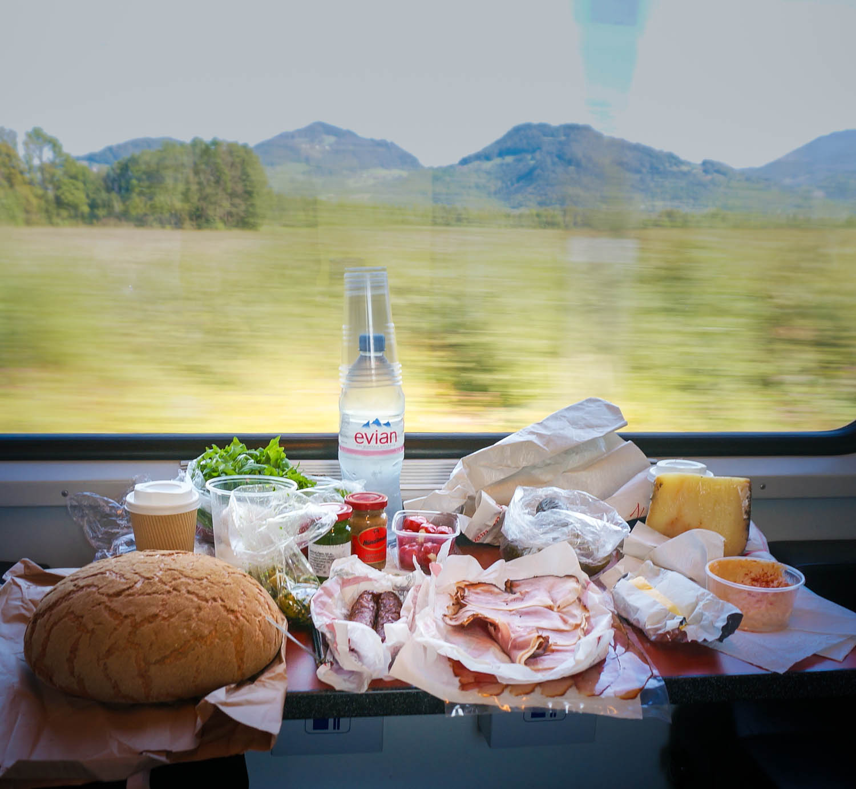 interrail-picknick-1