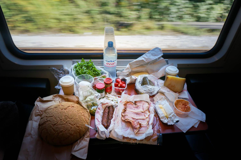 interrail-picknick-2