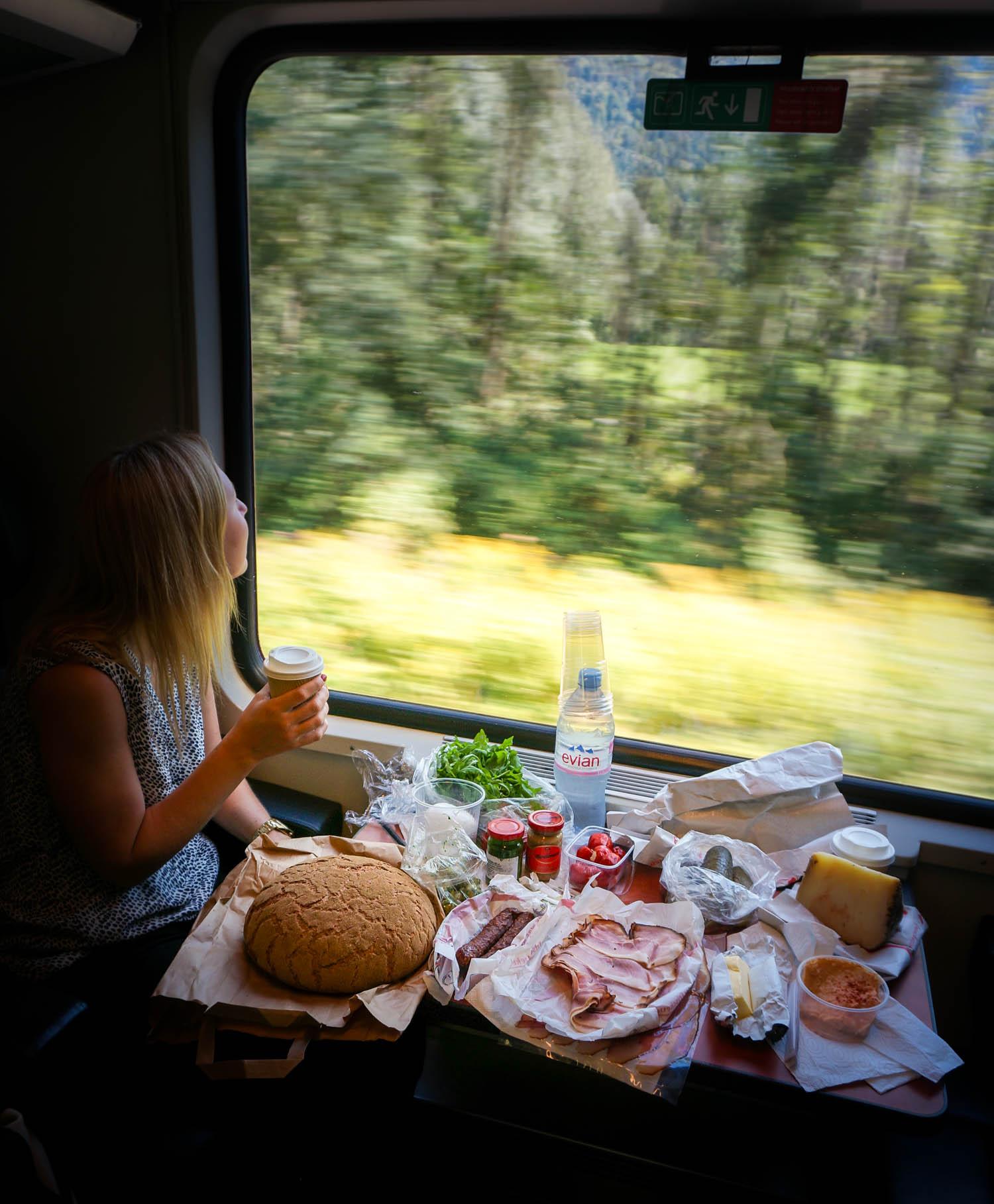 interrail-picknick-5