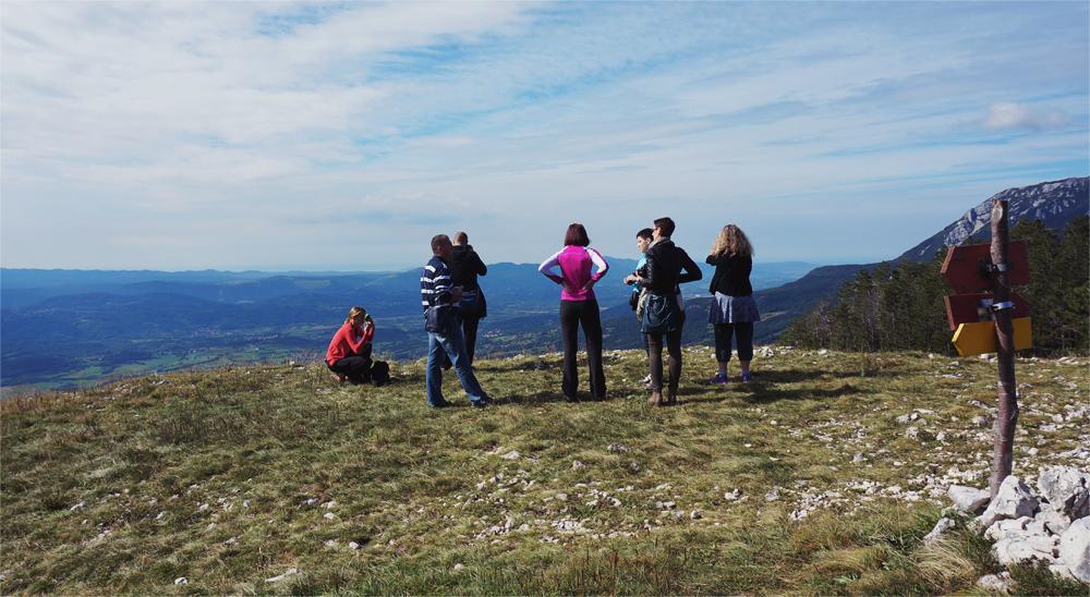 vandring_slovenien