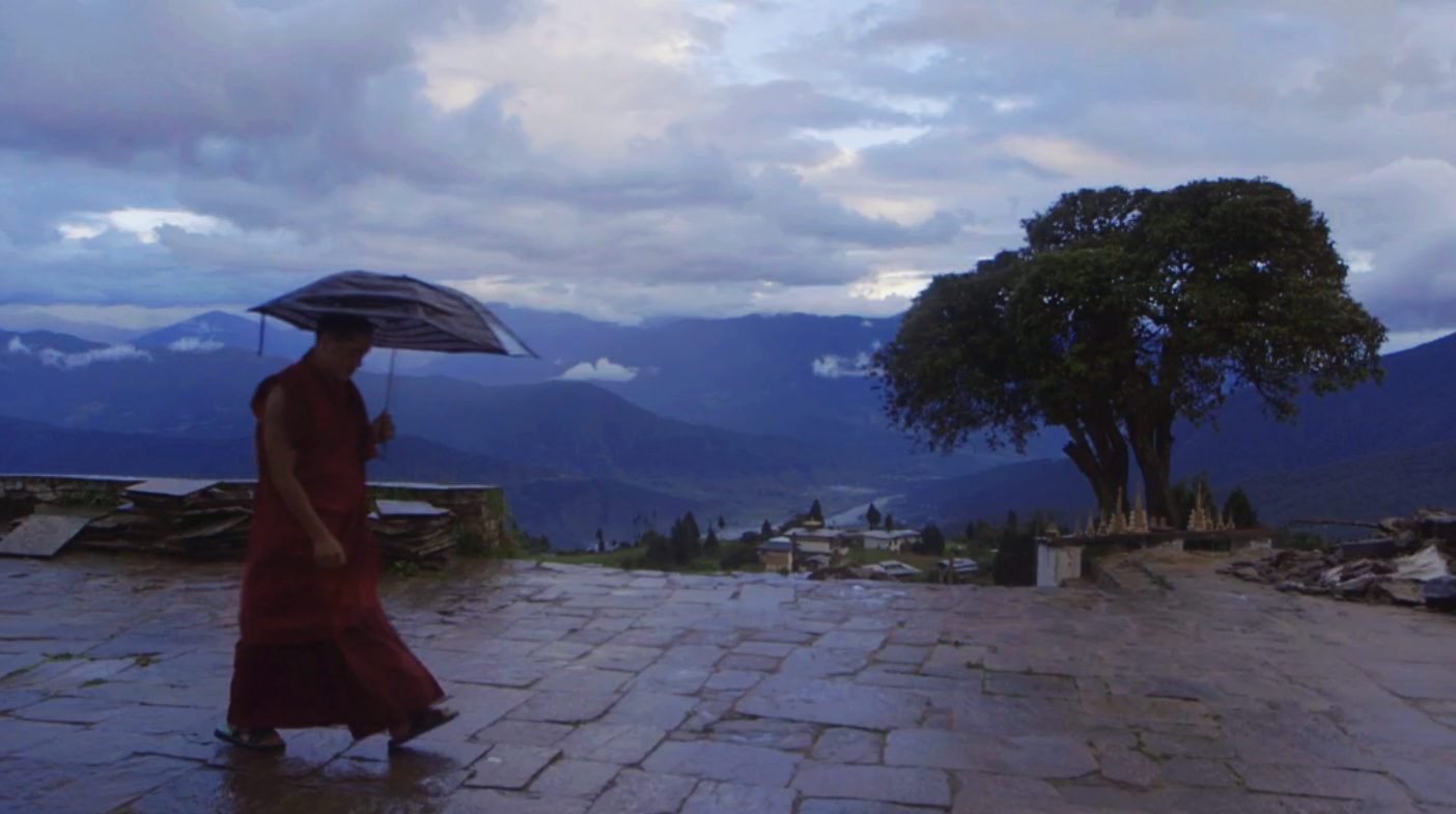 bhutan-munk