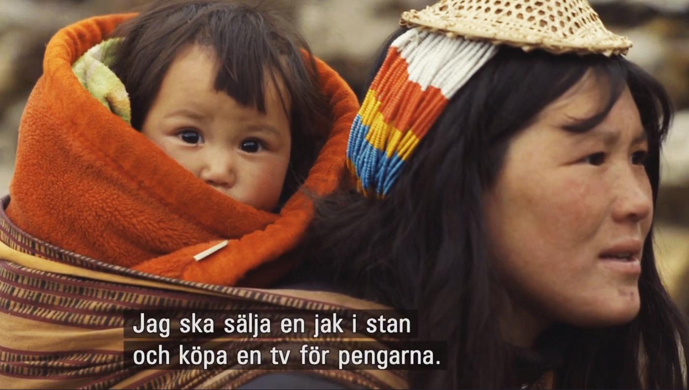 bhutan-tv