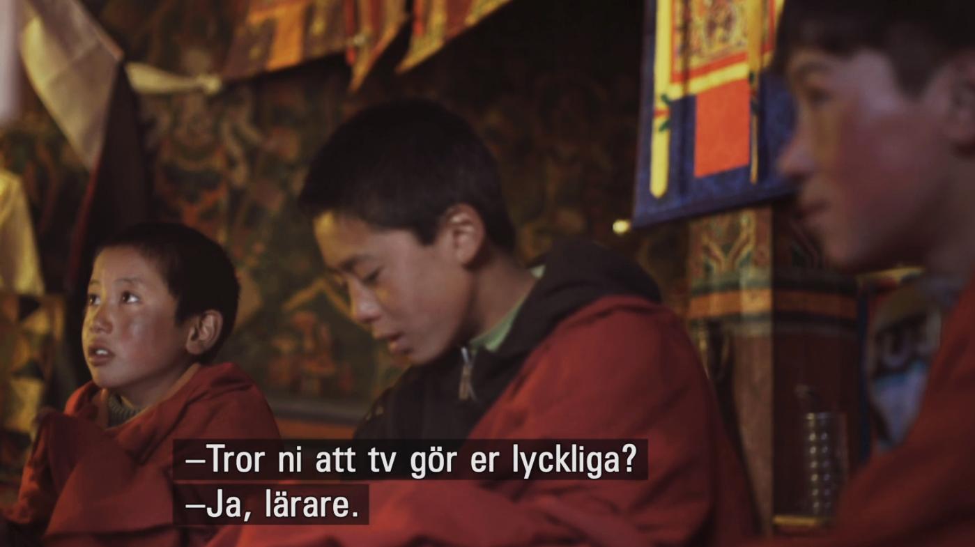 bhutan-tv2