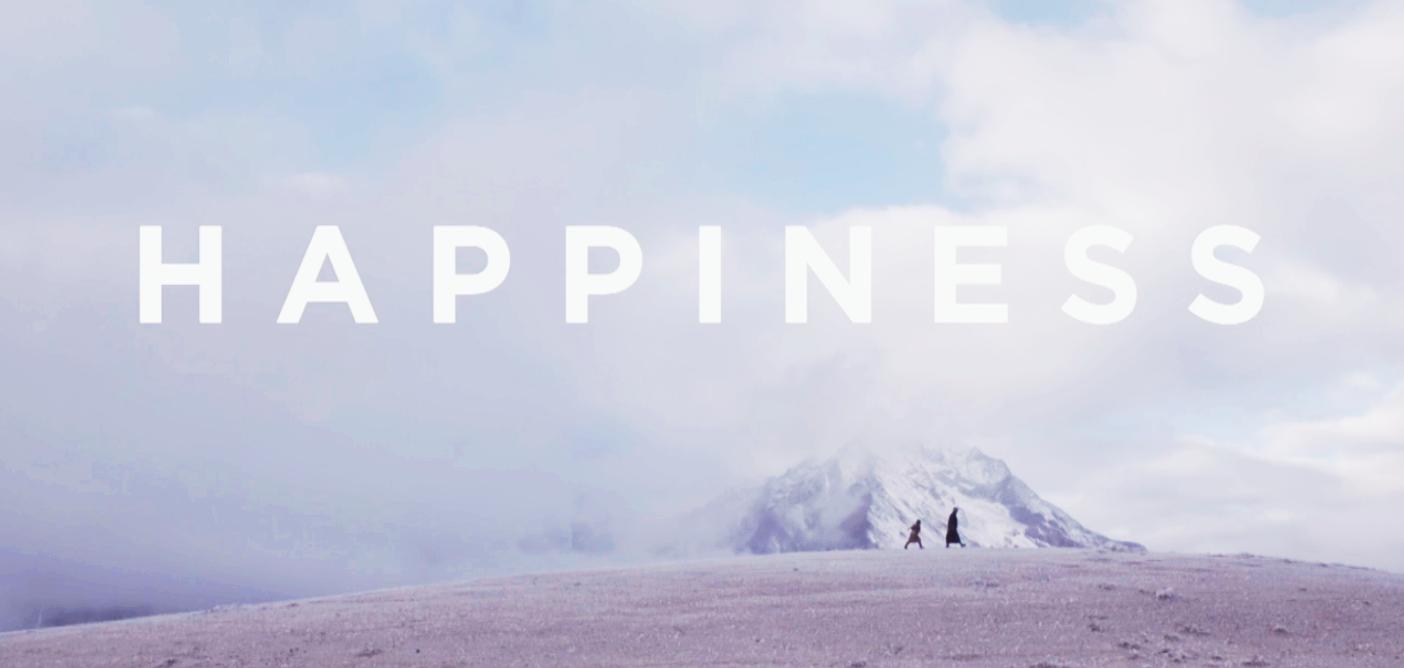 Fantasiresa #25: Lyckoriket Bhutan