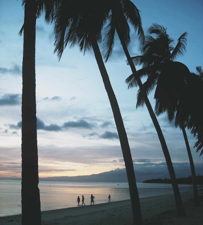 julen-2012-filippinerna