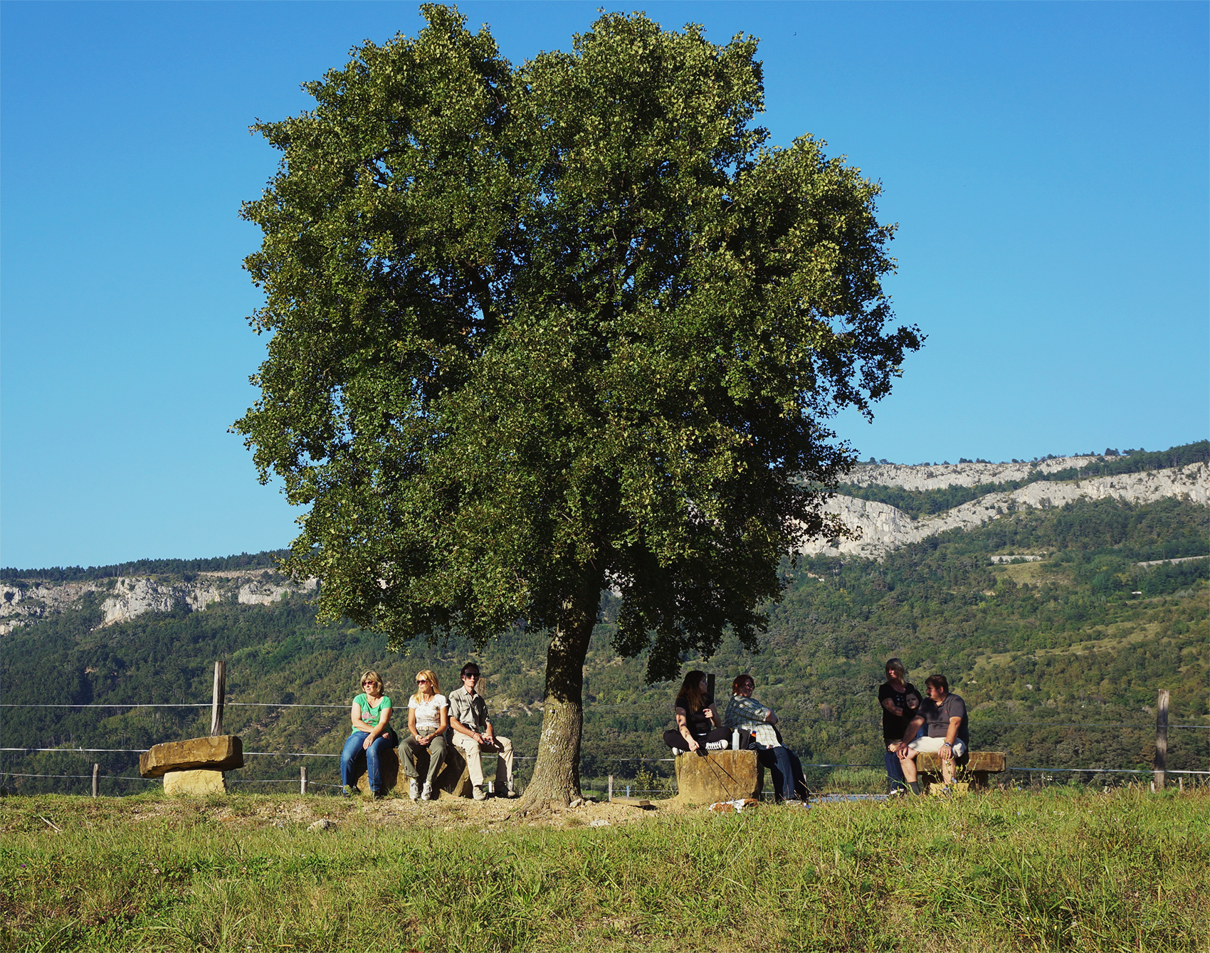 slovenien-djurpark-9