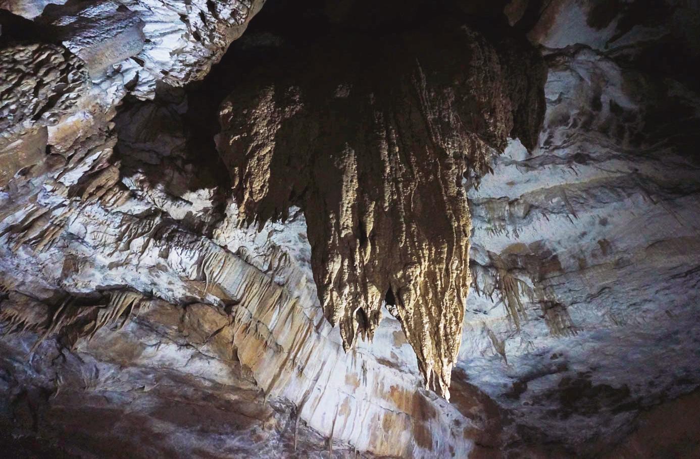 slovenien-grotta-14