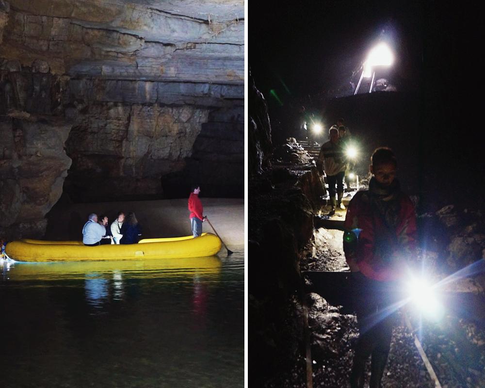 slovenien-grotta-26
