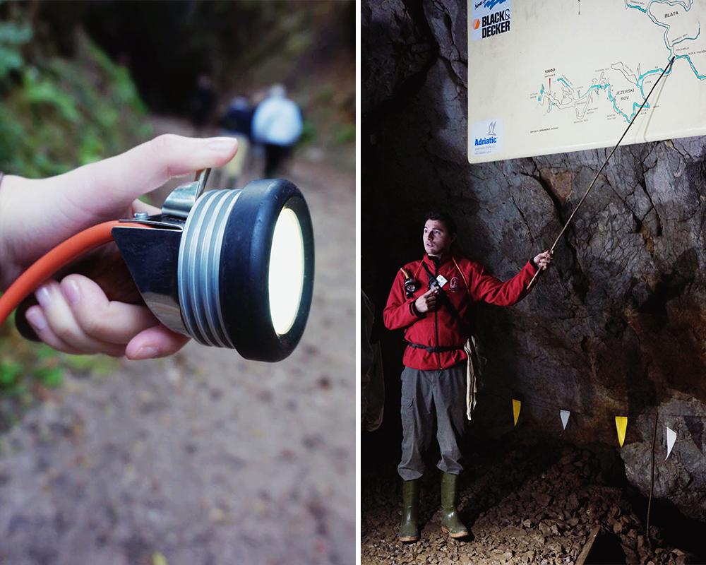 slovenien-grotta-28