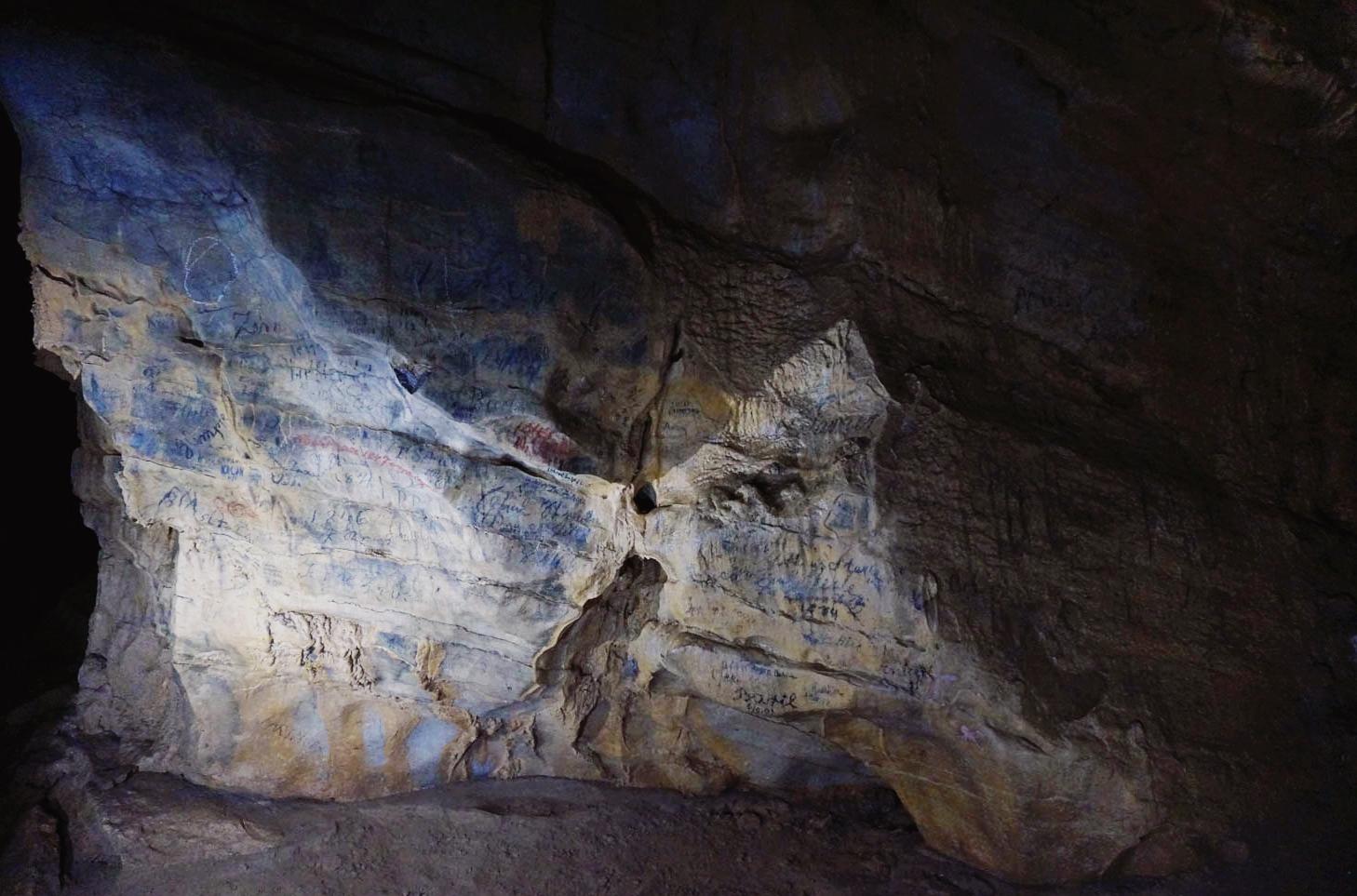 slovenien-grotta-8