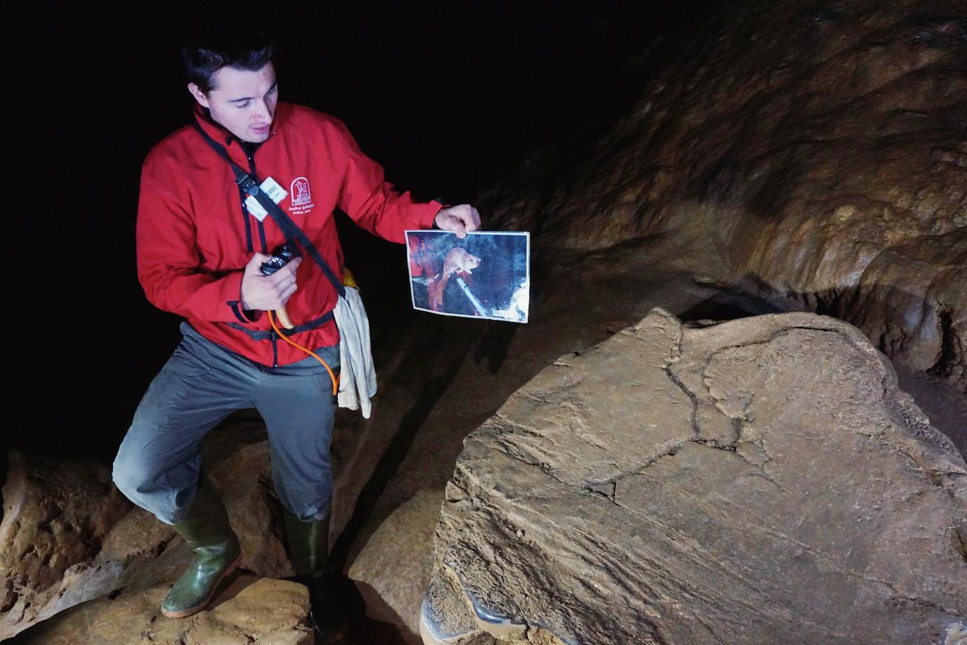 slovenien-grotta-9