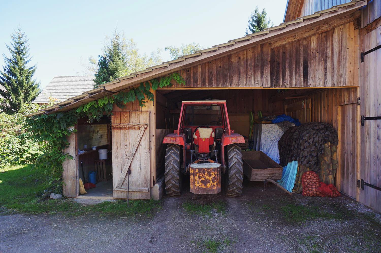 slovenien-hast-och-vagn-1