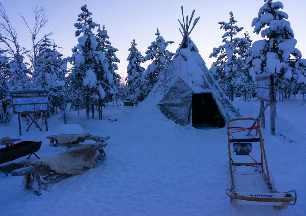 Finland_Lappland-105