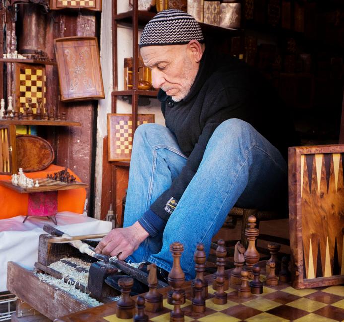 Marocko_Marrakech-1