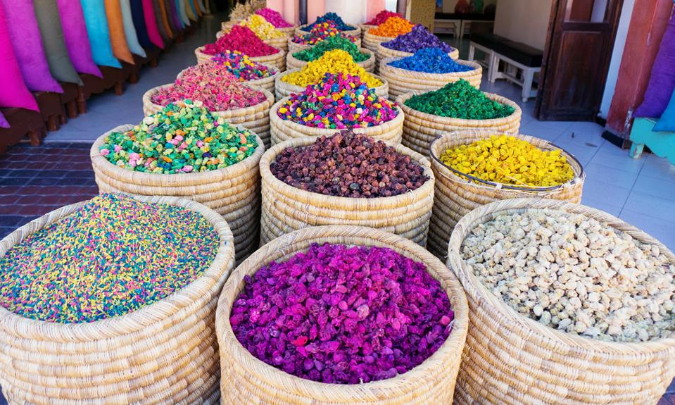Marocko_Marrakech-2