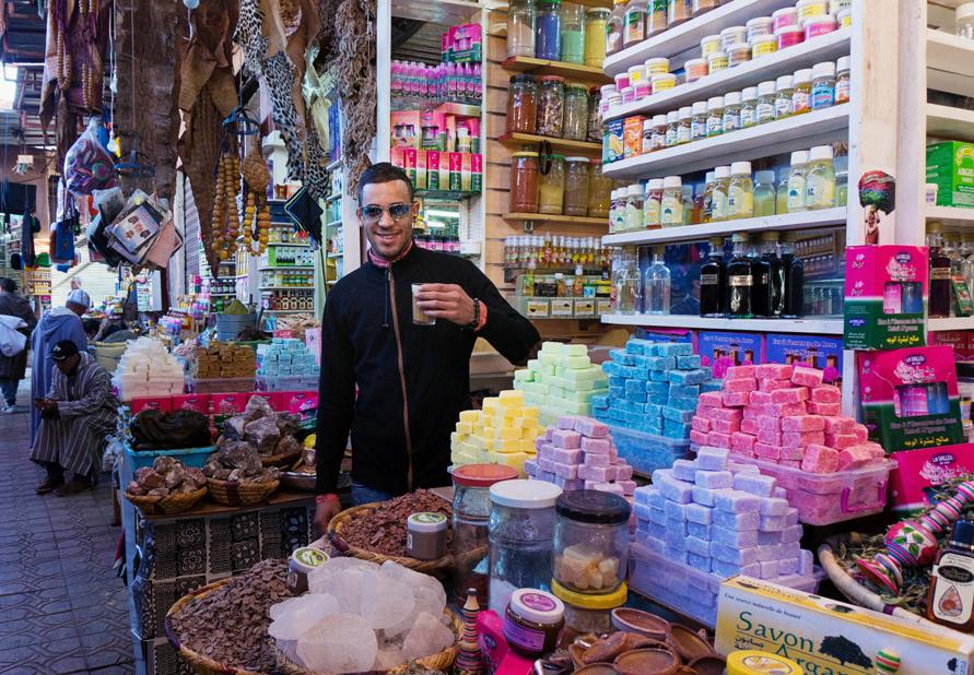 Marocko_Marrakech-25