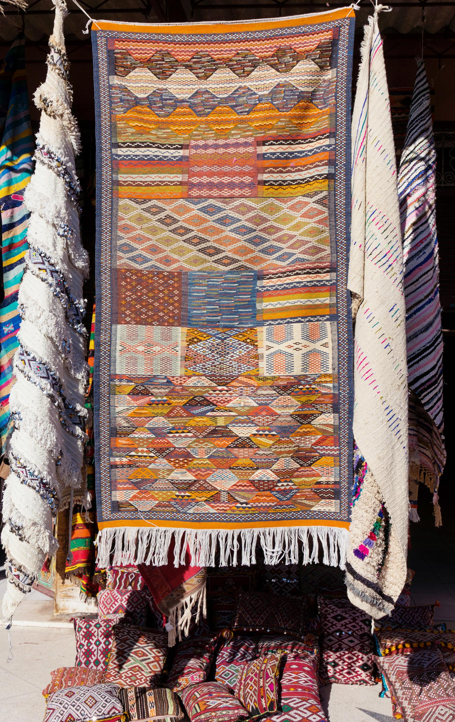 Marocko_Marrakech-28