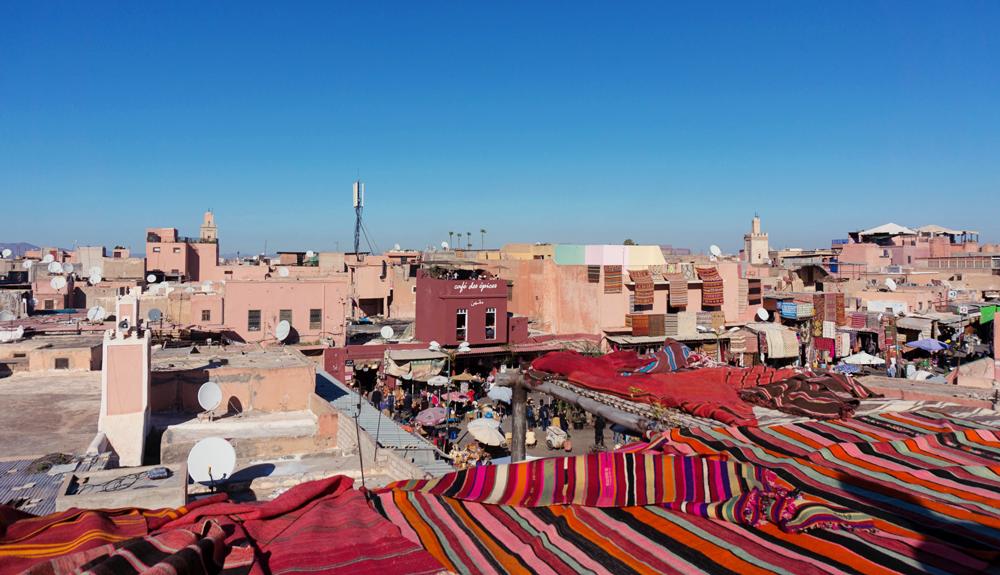 Marocko_Marrakech-30