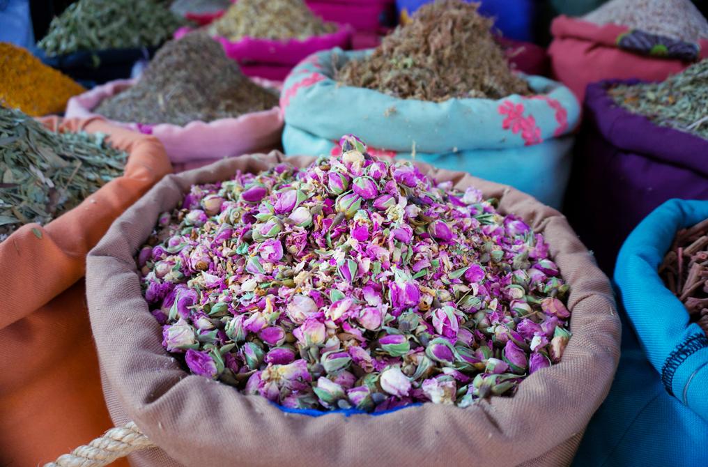 Marocko_Marrakech-4