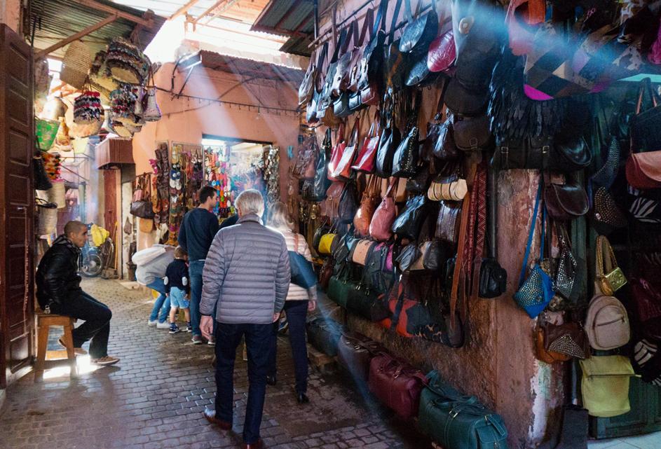 Marocko_Marrakech-5