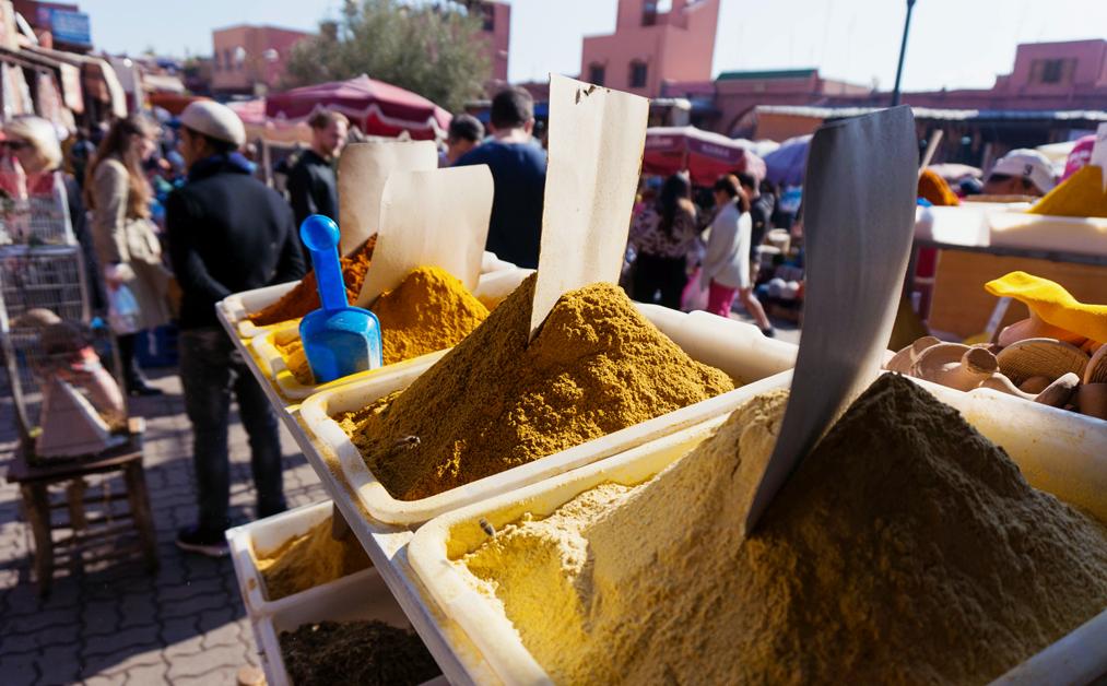 Marocko_Marrakech-8