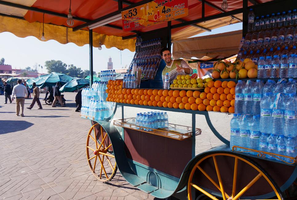 Marocko_Marrakech-9