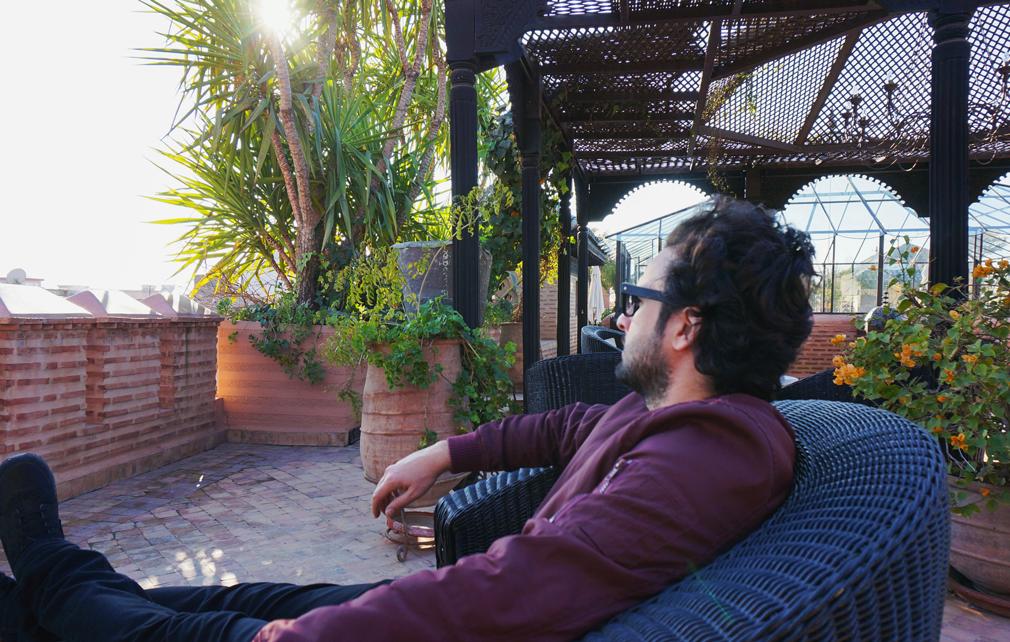 Marocko_Marrakech_la_sultana-22