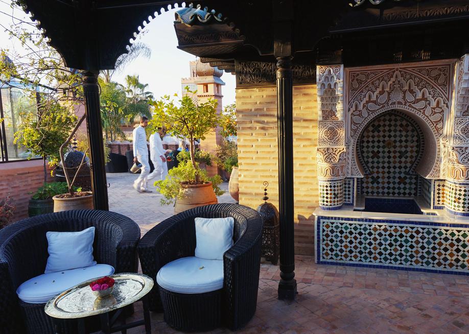Marocko_Marrakech_la_sultana-43