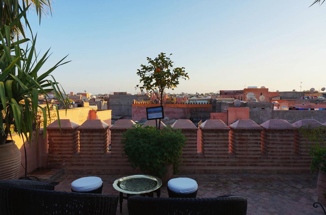 Marocko_Marrakech_la_sultana-45