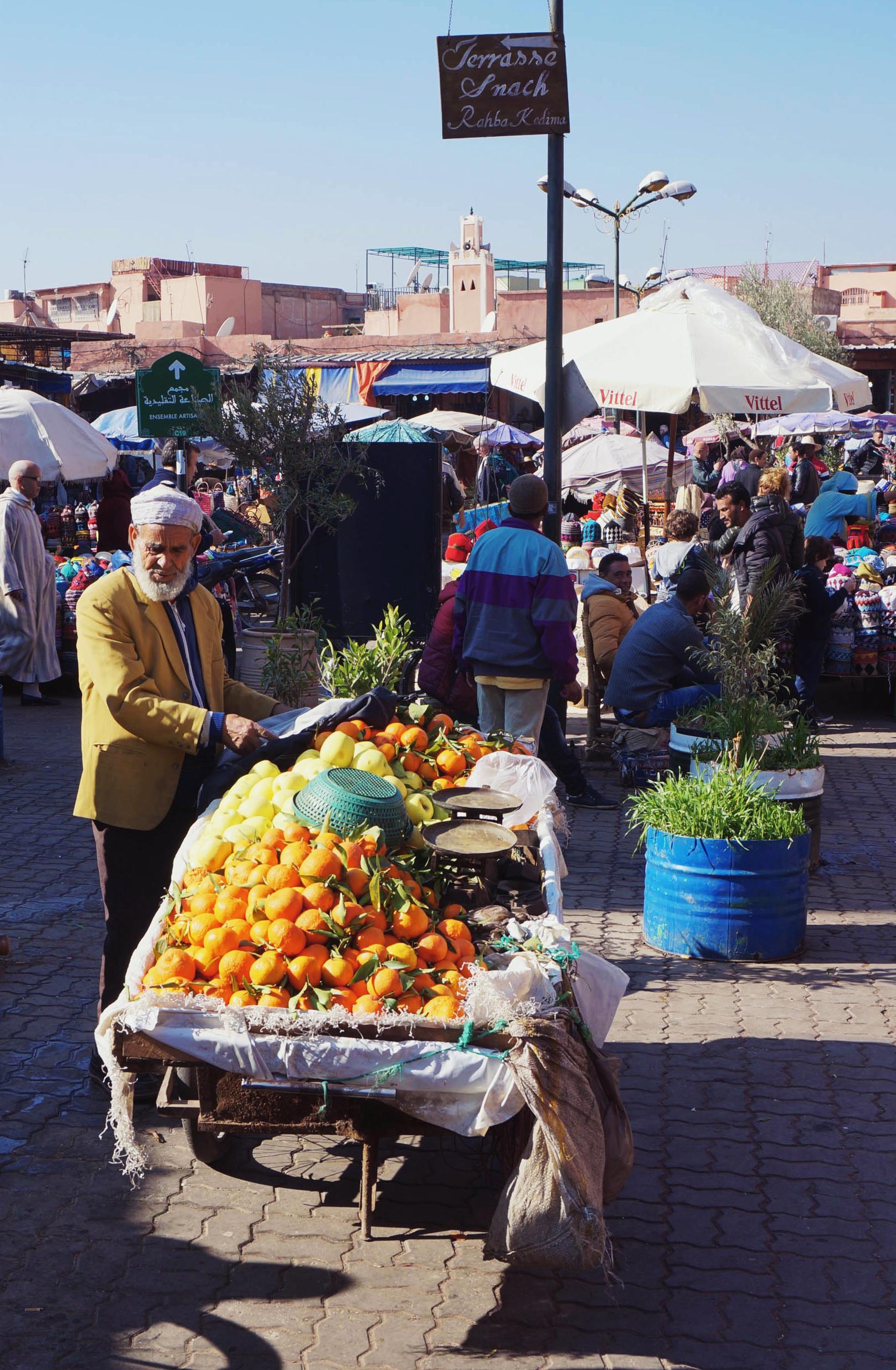 marocko-marrakech-57