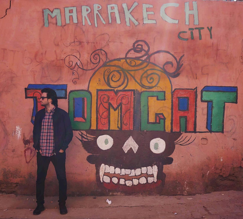 marocko-marrakech-65
