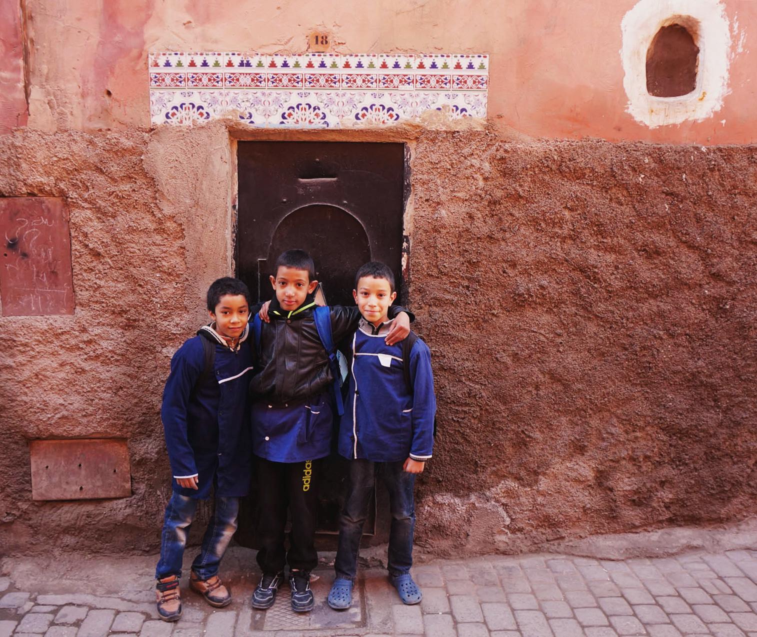 marocko-marrakech-66