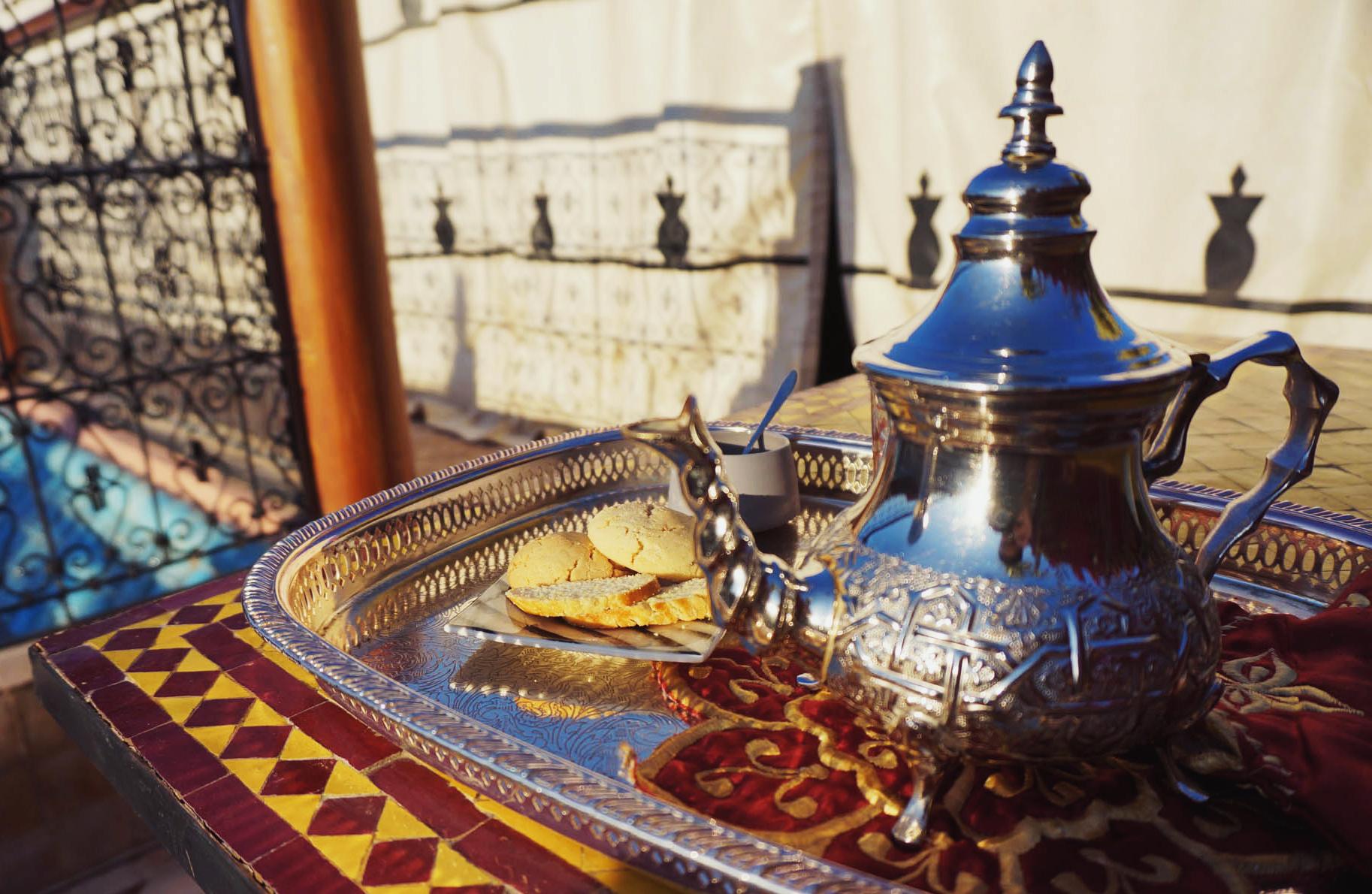 marocko-marrakech-riad-asrari-2