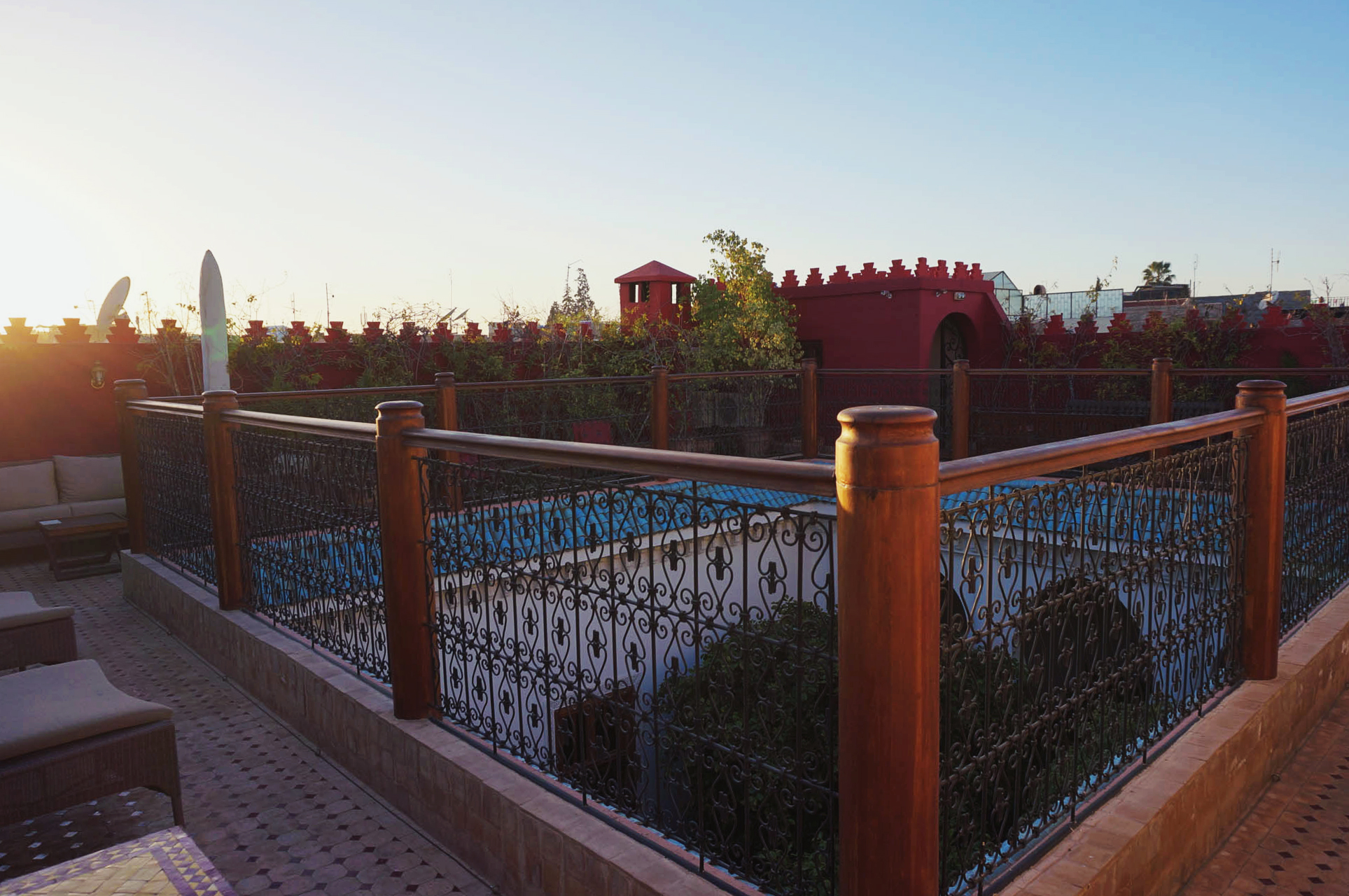 marocko-marrakech-riad-asrari-3