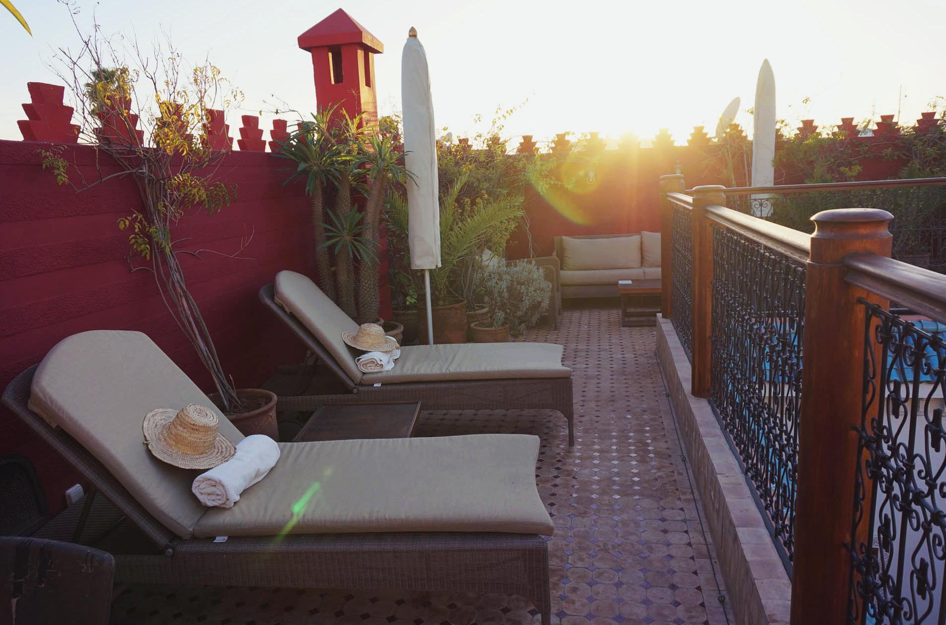 marocko-marrakech-riad-asrari-4